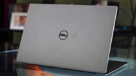 Laptop Dell Amd Terbaru harga laptop dell terbaru april 2018 semua tipe murah