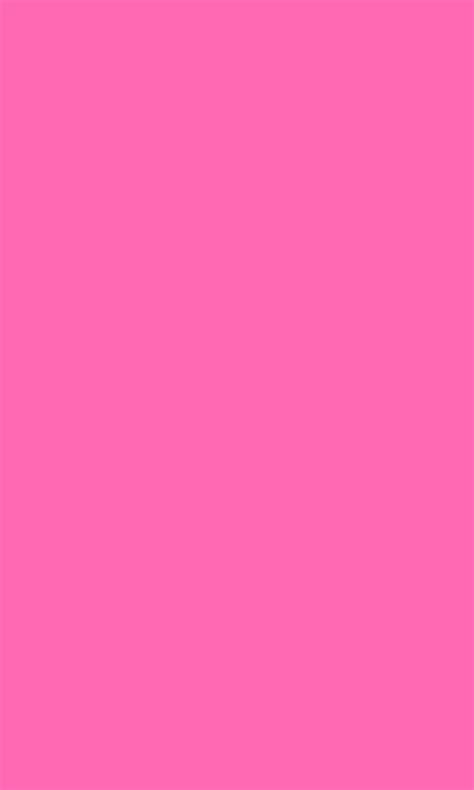 pink color 30 shades of pink color names