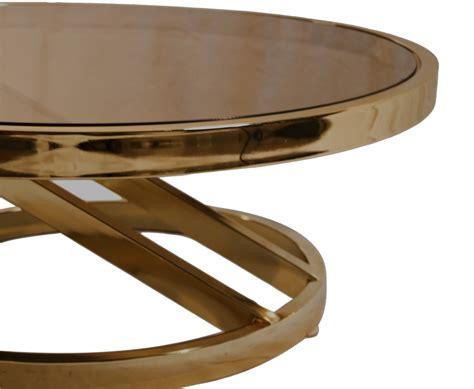table zig zag milo baughman mid century modern glass coffee table zig