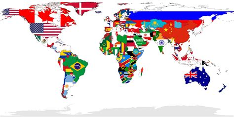 world map with country names poster world map posters kinds styles and interesting designs