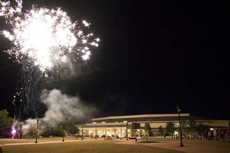 cheerwine s centennial celebration clture falls creek s faithful record high professions of faith