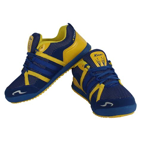 boy sports shoes oricum footwear blue 262 boy sports shoes buy