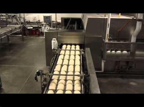 Bakery Floor Plan Design rotella s bakery manufacturing process youtube