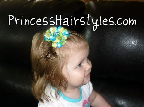 toddler boy plait hair hairstyles for girls tiny french braids baby hairstyles