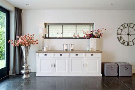 buffet e credenze mobili credenze country idee di design nella vostra casa