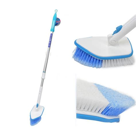 Bathroom Tiles Cleaning Brush With Amazing Image Eyagci Com