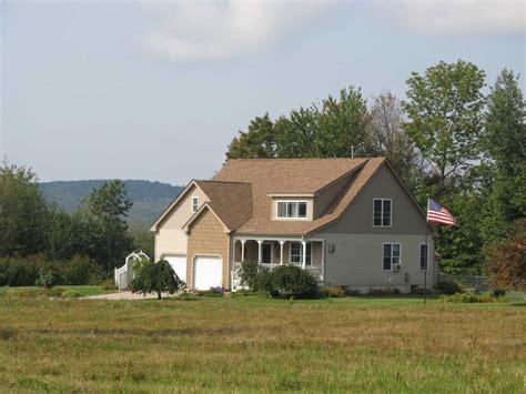 farmhouse 1 catholic lane 4 serenity farm lane barnstead g