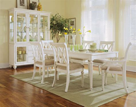 antique white dining room sets stunning white dining room sets images rugoingmyway us