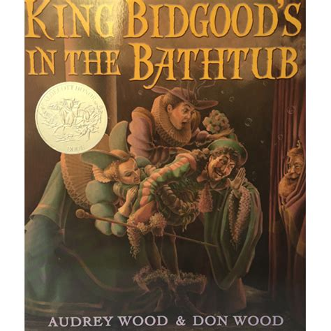 king bidgood in the bathtub king bidgood s in the bathtub the learning basket