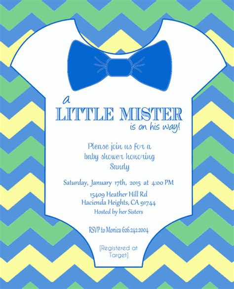 templates for onesies invitations baby onesie invitation template download images
