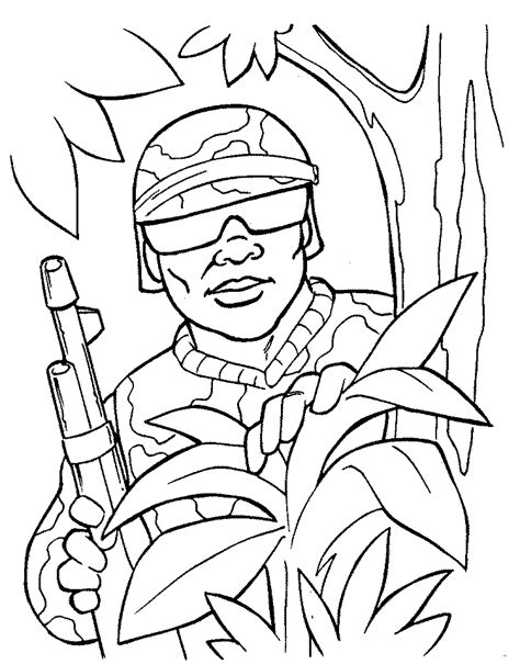 veterans day coloring pages pdf veterans day coloring cards free internet pictures az
