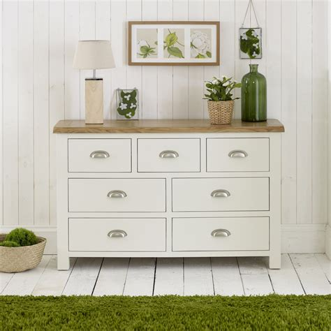 white painted oak bedroom furniture painted furniture grey cream white painted oak bedroom