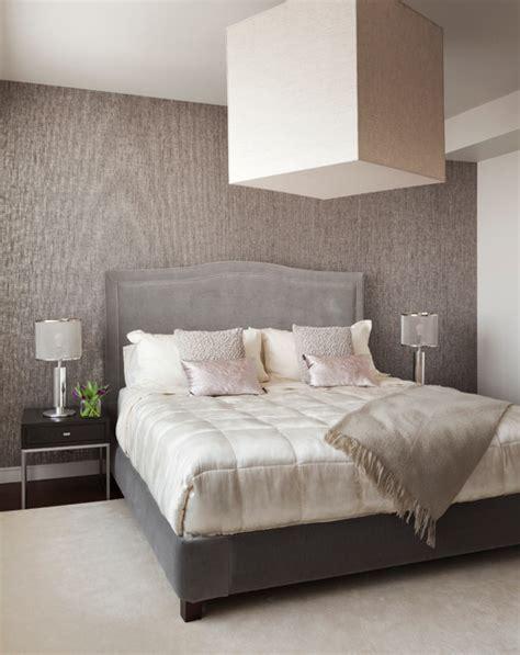 simple bedroom wallpaper 19 simple but beautiful wallpaper designs for every bedroom