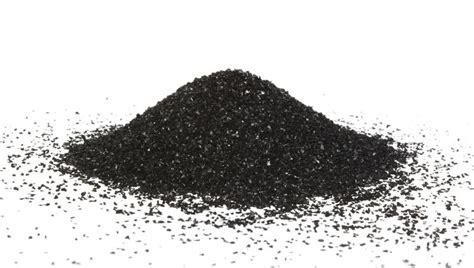 Terbaik Powdered Activated Carbon Karbon Aktif Bubuk what is adsorption