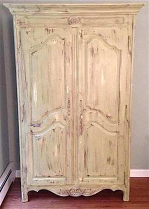 Outdoor Armoire by 1000 Images About Outdoor Armoire On Armoires