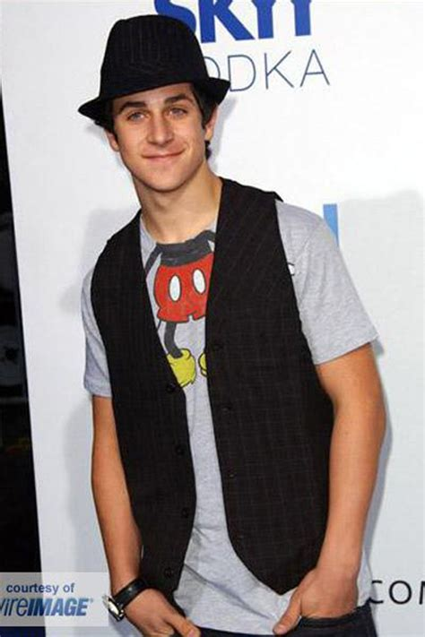 david henrie tattoo david henrie tattoos pictures images pics photos of his