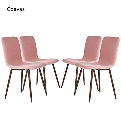pink dining room chair cushions top 13 best kitchen dining room sets kitchen dining
