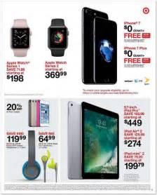 target black friday iphone target black friday iphone 7 deals ads target black