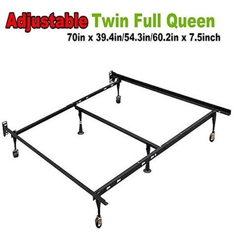Portable Platform Bed Frame Best Portable Mattress For Sale 2016 Best Gifts For Husband