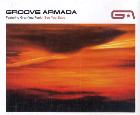 groove armada i see you baby groove armada i see you baby records lps vinyl and cds