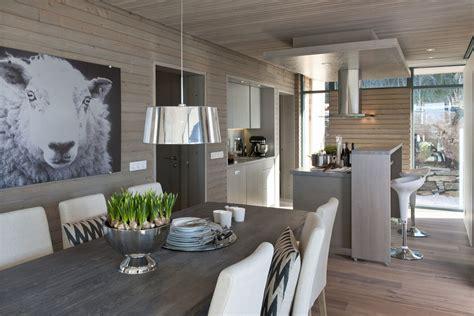 Salle De Bain Avec Verriere 264 by Modern Cabin Gj 9 In Bjerg 248 Y By Gudmundur Jonsson