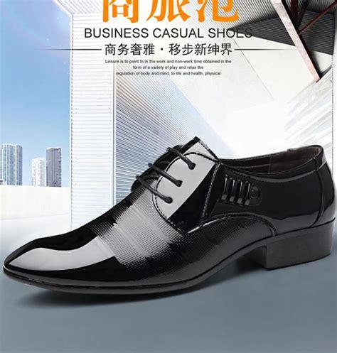 dress shoe 2018 s dress shoes 2018 new style hair stylist wedding shoes s business dress belt
