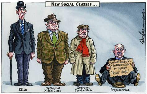 socialization classes royaume uni lutte des classes voxeurop eu actualit 233 s europe et revues