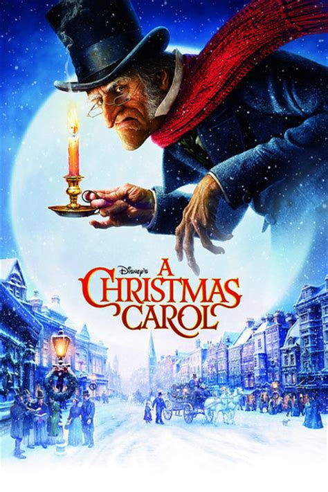 disney s a christmas carol movie review 2009 roger ebert