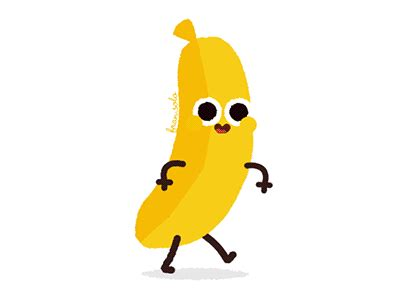notes on a banana a memoir of food and manic depression books autumm gifs find on giphy