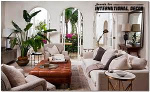 indoor decorative trees for the home decorative indoor plants in the interior of apartments and