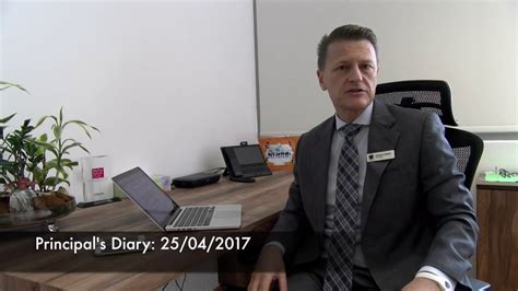 a diary of sealed with a past 70 books principal s diary april 25 2017