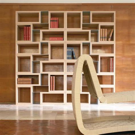 scaffali e librerie librerie e scaffali libreria libre da targa italia