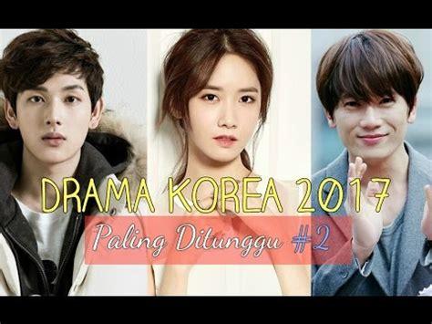 film korea terbaik drama korea terbaik di tonton doovi
