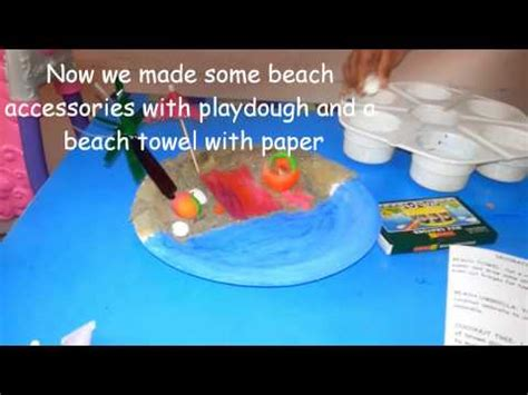subscription craft boxes for kids in india rivokids blog how to make a beach with a paper plate review of bumble