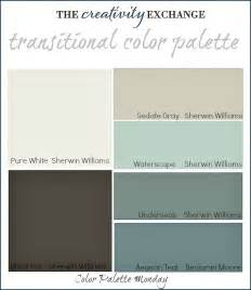 interior color palettes s favorite paint colors rachael edwards