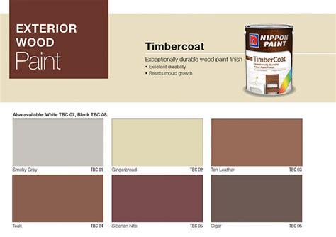 nippon paint colors ideas 100 nippon paint colour code nippon paint automotive trend nippon