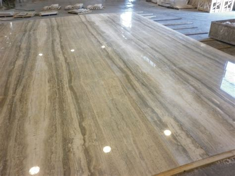 silver floor marbles in 500 tivoli exporter and