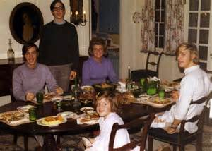 thanksgiving day 1970 thanksgiving 1970 related keywords amp suggestions