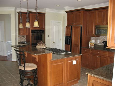 how to reface kitchen cabinets yourself signature kitchens woodcrafters