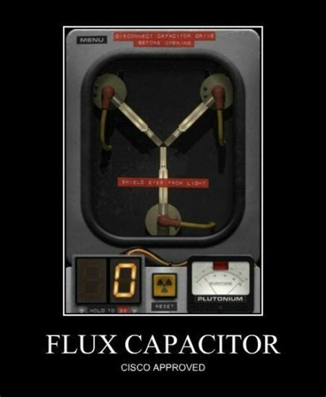 the flux capacitor the flux capacitor entertainment