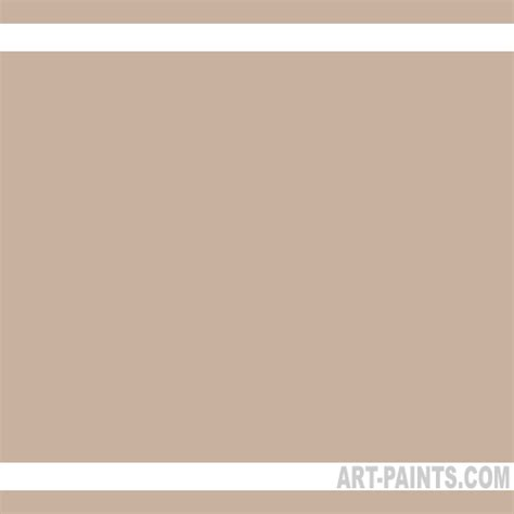 warm gray lt classic paints 361 warm gray lt paint