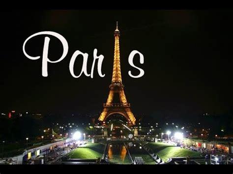 imagenes bonitas de paisajes de paris paris es la ciudad mas hermosa del mundo 161 impresionante