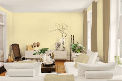 33 living room wall color schemes living room color