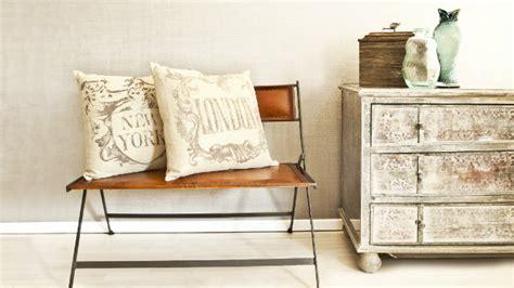 soggiorno rustico soggiorno rustico arredamento in legno per la casa