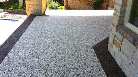 waterproof deck flooring gurus floor