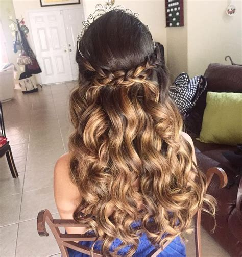 pic of 15 hair best 20 sweet 16 hairstyles ideas on pinterest sweet 15