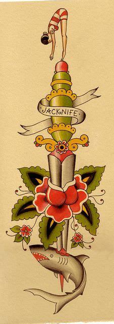 jacknife design instagram 25 trending traditional shark tattoo ideas on pinterest