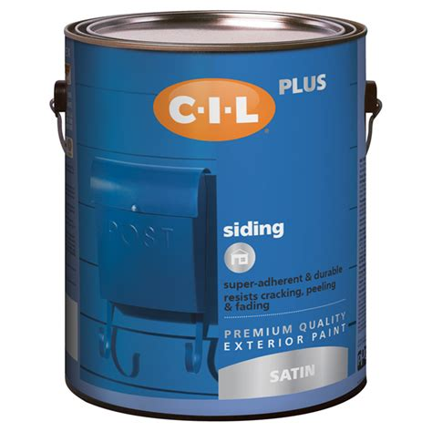 exterior acrylic paint acrylic exterior paint rona