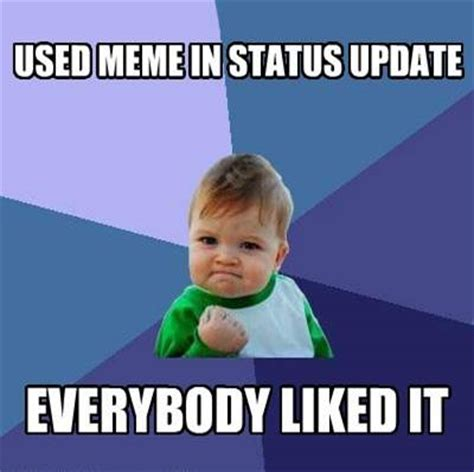 Social Memes - infographics comics and memes 3 ways to engage your