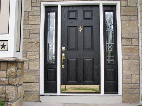 Westchester Ny Entry Doors Storm Doors Patio Doors